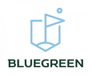 Bluegreen logotype rgb2