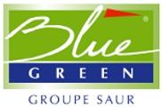 bluegreen-new.jpg