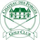 logo-chateau-1coul.jpg
