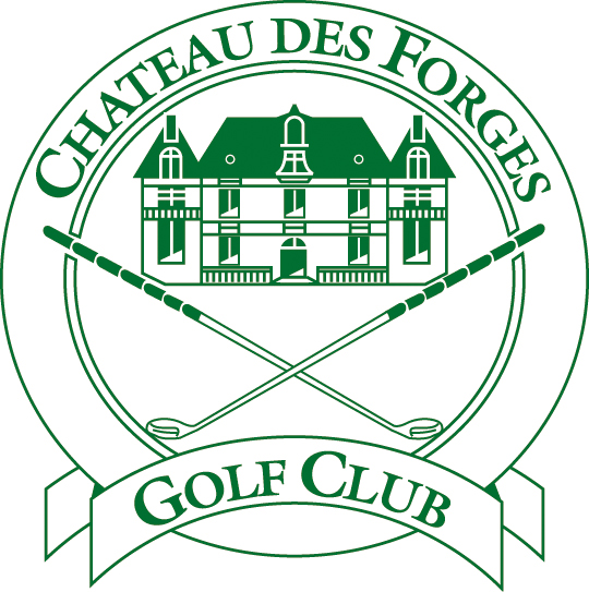 AS GOLF DOMAINE DES  FORGES